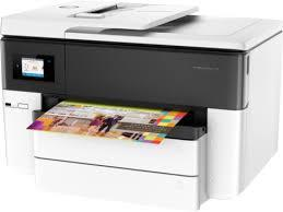 HP OfficeJet 7740 A3 All-in-One