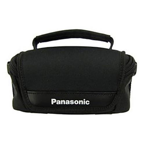 PANASONIC Taske VW PS56
